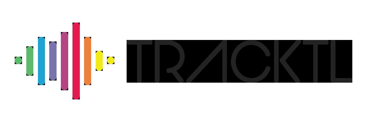 Tracktl x Webradio